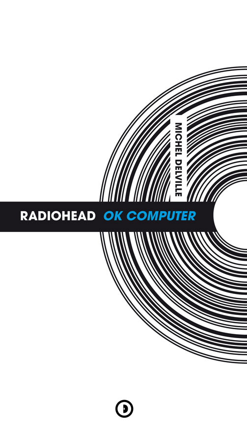 couvRADIOHEAD